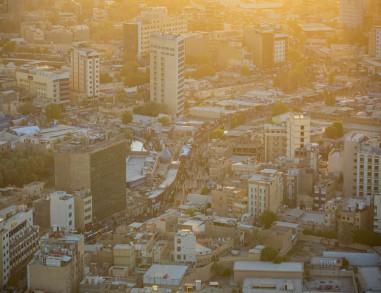 تسجيل 53 موقعاً تراثياً في محافظة كربلاء المقدسة