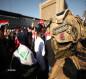 احباط اخطر مخطط ارهابي لاستهداف المتظاهرين في بغداد والمحافظات