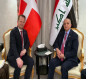 العراق يدعو إلى إعادة فتح السفارة الدنماركية في بغداد