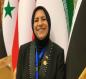 استقالة جماعية من حزب بيارق الخير