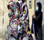 ارتفاع حصيلة المصابين بفيروس كورونا في ايران