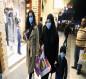 العراق .. 694 مصاباً بفيروس كورونا