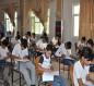 التربية تعلن تقنين المناهج العلمية للمراحل المنتهية وكردستان تلغي الامتحانات النهائية