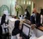 إيران تسجل انخفاضا في الإصابات بكورونا