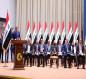 الكاظمي يحسم اسماء مرشحي الوزارات وسيرهم الذاتية تصل البرلمان باليومين المقبلين