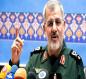 """الحرس الثوري الإيراني: كشفنا تحركاً أمريكياً واسعاً """"لتجهيز وتدريب الإرهابيين"""""""