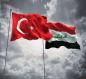 مشاورات بين العراق وتركيا بشأن سمة الدخول بين البلدين
