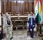الأمم المتحدة: مستعدون لمساعدة بغداد وأربيل للتوصل إلى اتفاق شامل وجذري