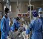 إيران تسجل 174 وفاة جديدة والحصيلة ترتفع إلى نحو 18 ألفا