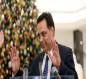 رئيس الوزراء اللبناني حسان دياب يعلن استقالة الحكومة
