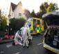 بريطانيا.. توقعات بتسجيل 49 ألف إصابة يوميا بكورونا