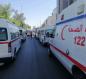 كورونا في العراق .. قفزة كبيرة بالاصابات وانخفاض عدد الوفيات (حصيلة يومية)