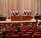 البرلمان يؤجل التصويت على فقرة الدوائر الانتخابية ويرفع جلسته ليوم غد