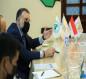 قبل حلول الموجة الثانية.. الصحة العالمية توجه 6 وصايا للحكومة العراقية