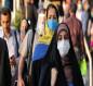 لليوم الثاني على التوالي.. إيران تسجل زيادة غير مسبوقة في إصابات كورونا