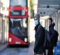 بريطانيا تسجل ارتفاعا غير مسبوق للإصابات بفيروس كورونا