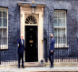 بالفيديو.. الكاظمي يلتقي جونسون في لندن (تفاصيل اللقاء)