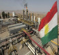 حكومة كردستان تضع شرطاً على بغداد لتخفيض انتاج النفط