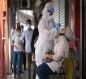 إسبانيا: إصابات كورونا الحقيقية 3 أضعاف المسجلة
