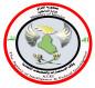 """الاستخبارات تعتقل ما يسمى بـ""""آمر مفرزة ولاية شمال بغداد"""""""