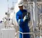 """العراق يجري مشاورات مع """"توتال"""" لاستثمار الغاز في غرب بغداد والبصرة"""