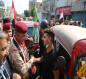 عمليات بغداد تصدر بيانا بشأن تظاهرات الغد