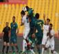 افتتاح دوري الكرة الممتاز.. التعادل الايجابي ينهي قمة بغداد الكروية بين الزوراء والشرطة