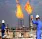 بالارقام.. ايرادات العراق من تصدير النفط لشهر تشرين الاول 2020