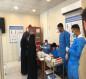 العراق يسجل قفزة بوفيات واصابات كورونا