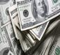 انخفاض اسعار صرف الدولار الامريكي مقابل الدينار العراقي في كربلاء