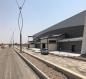 محافظها: ننتظر موافقة رئيس الوزراء لافتتاح مطار كركوك الدولي.. سيوفر الآلاف من فرص العمل