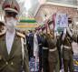 روسيا تحذر: مقتل زادة يؤجج احتمالات الصراع