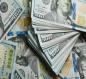 ارتفاع اسعار صرف الدولار الامريكي امام الدينار العراقي في كربلاء