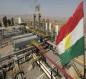 ثلاثة مسؤولين ينتظرون الاستجواب.. أسئلة بشأن أموال نفط كردستان