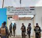 """العمليات المشتركة تعلن الشروع بتنفيذ خطة """"اعادة الانفتاح"""" للقوات الامنية في سنجار"""