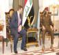 وزير القوات المسلحة البريطاني: الجيش العراقي وصل إلى مستوى جيوش العالم المتطورة (فيديو)
