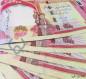 المالية تطلق رواتب المتقاعدين لشهر كانون الأول