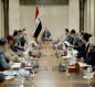 الكاظمي يترأس اجتماع اللجنة للصحة والسلامة ويصدر عدة قرارات
