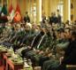 "حشد العتبات يوجه طلباً عاجلاً الى الحكومة .. ويمنع مقاتليه من ""النشاط السياسي"""