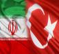 بالصور.. اكتمال بناء جدار أمني بين تركيا وإيران بطول 81 كم