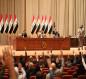 البرلمان يُصوت بالرفض من حيث المبدأ على مشروع قانون اللاجئين ويقرر اعادته الى الحكومة