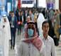لأول مرة منذ أوائل نيسان.. أقل من 200 إصابة بكورونا في السعودية