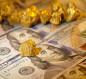 اسعار الذهب والدولار في اسواق كربلاء
