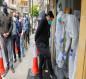 لبنان يسجل أعلى حصيلة لكورونا.. وحديث عن تحور جيني