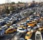 المرور العامة تعلن عن خطة لتقليل الزحامات في شوارع بغداد