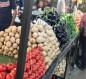 """وزير الزراعة: شراء المنتجات الزراعية المحلية """"واجب وطني"""""""