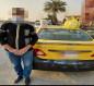 نجدة بغداد: القبض على متهم يحمل أدوية غير مرخصة