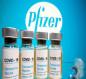 النمسا: وفاة 41 شخصا بعد تطعيمهم بلقاحات شركتي Pfizer و BioNTech