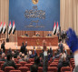 البرلمان يُصوت على مشروع يخص متوفي كورونا وعلى أعضاء مجلس الأمناء