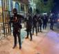 بالصور.. جهاز مكافحة الإرهاب يلقي القبض على 6 إرهابيين في بغداد والأنبار والسليمانية